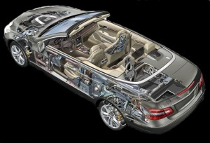 2010-mercedes-benz-e350-convertible-7speed.jpg